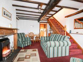 Squirrel Cottage - Lake District - 1075688 - thumbnail photo 4