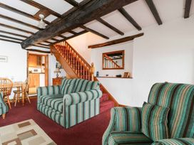 Squirrel Cottage - Lake District - 1075688 - thumbnail photo 5