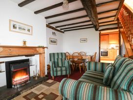Squirrel Cottage - Lake District - 1075688 - thumbnail photo 6