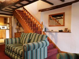 Squirrel Cottage - Lake District - 1075688 - thumbnail photo 7