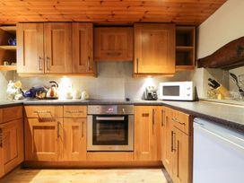 Squirrel Cottage - Lake District - 1075688 - thumbnail photo 8