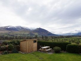 Squirrel Cottage - Lake District - 1075688 - thumbnail photo 23