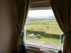 Squirrel Cottage - Lake District - 1075688 - thumbnail photo 24