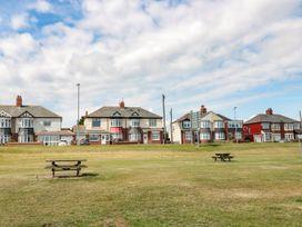11 Marine View - Northumberland - 1075704 - thumbnail photo 24