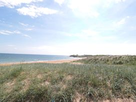 11 Marine View - Northumberland - 1075704 - thumbnail photo 25