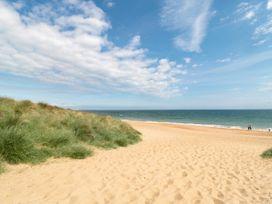 11 Marine View - Northumberland - 1075704 - thumbnail photo 26