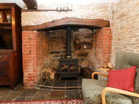 Victory Cottage - Shropshire - 1075707 - thumbnail photo 9