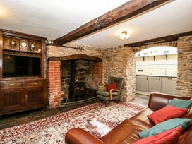 Victory Cottage - Shropshire - 1075707 - thumbnail photo 11