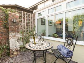 Victory Cottage - Shropshire - 1075707 - thumbnail photo 24
