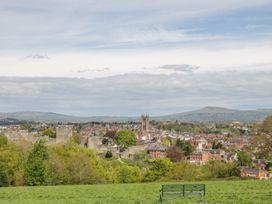 Victory Cottage - Shropshire - 1075707 - thumbnail photo 29