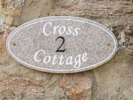 2 Cross House Cottages - Lake District - 1075745 - thumbnail photo 3
