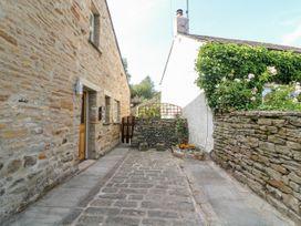 2 Cross House Cottages - Lake District - 1075745 - thumbnail photo 25