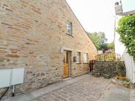 2 Cross House Cottages - Lake District - 1075745 - thumbnail photo 26