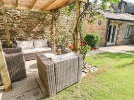 2 Cross House Cottages - Lake District - 1075745 - thumbnail photo 29