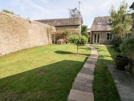 2 Cross House Cottages - Lake District - 1075745 - thumbnail photo 30