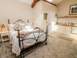 2 Cross House Cottages - Lake District - 1075745 - thumbnail photo 13