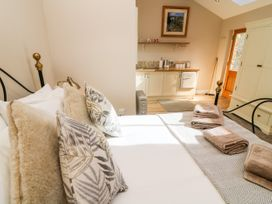 2 Cross House Cottages - Lake District - 1075745 - thumbnail photo 14