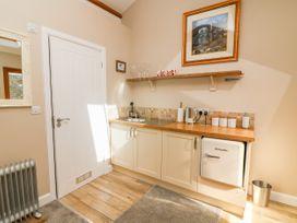 2 Cross House Cottages - Lake District - 1075745 - thumbnail photo 16