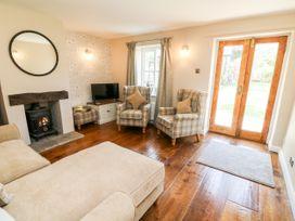2 Cross House Cottages - Lake District - 1075745 - thumbnail photo 4