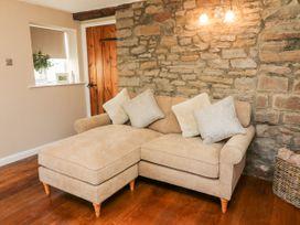 2 Cross House Cottages - Lake District - 1075745 - thumbnail photo 7