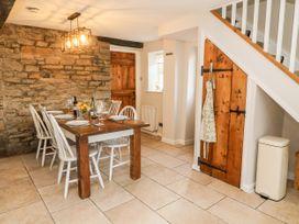 2 Cross House Cottages - Lake District - 1075745 - thumbnail photo 8