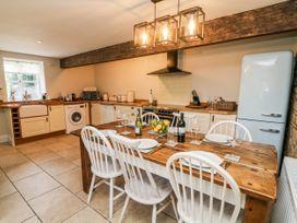 2 Cross House Cottages - Lake District - 1075745 - thumbnail photo 9