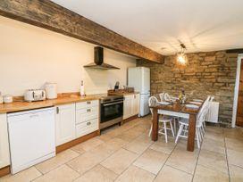 2 Cross House Cottages - Lake District - 1075745 - thumbnail photo 10