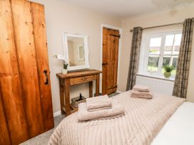2 Cross House Cottages - Lake District - 1075745 - thumbnail photo 20