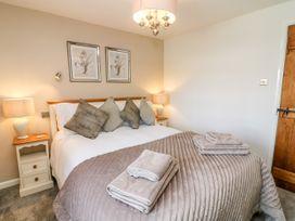 2 Cross House Cottages - Lake District - 1075745 - thumbnail photo 21