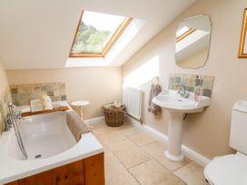 2 Cross House Cottages - Lake District - 1075745 - thumbnail photo 23