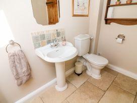 2 Cross House Cottages - Lake District - 1075745 - thumbnail photo 24