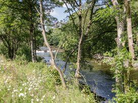 Come-Bye - Lake District - 1075752 - thumbnail photo 20