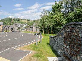 Come-Bye - Lake District - 1075752 - thumbnail photo 21