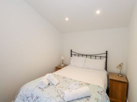 Silverthwaite Cottage - Lake District - 1075787 - thumbnail photo 8