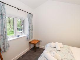 Silverthwaite Cottage - Lake District - 1075787 - thumbnail photo 9