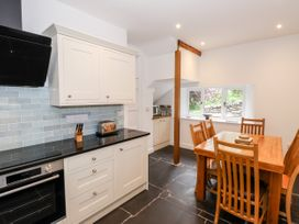 Silverthwaite Cottage - Lake District - 1075787 - thumbnail photo 5