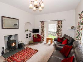 Silverthwaite Cottage - Lake District - 1075787 - thumbnail photo 4