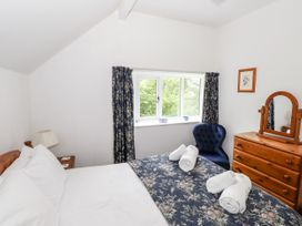 Silverthwaite Cottage - Lake District - 1075787 - thumbnail photo 12