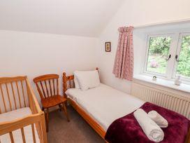 Silverthwaite Cottage - Lake District - 1075787 - thumbnail photo 14