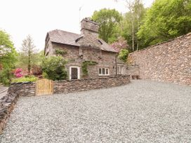 Silverthwaite Cottage - Lake District - 1075787 - thumbnail photo 16
