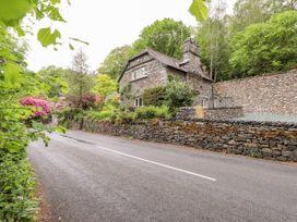 Silverthwaite Cottage - Lake District - 1075787 - thumbnail photo 17