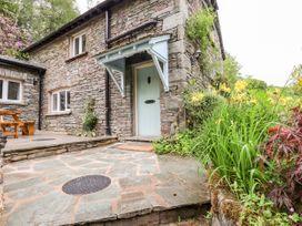 Silverthwaite Cottage - Lake District - 1075787 - thumbnail photo 3
