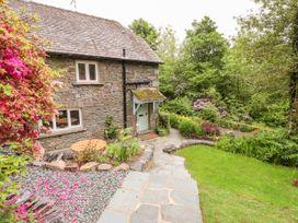 Silverthwaite Cottage - Lake District - 1075787 - thumbnail photo 2
