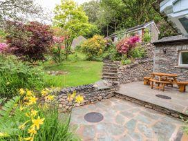 Silverthwaite Cottage - Lake District - 1075787 - thumbnail photo 19