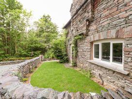 Silverthwaite Cottage - Lake District - 1075787 - thumbnail photo 20