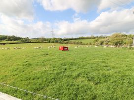 Adwy'r Ddôl - Anglesey - 1075792 - thumbnail photo 23