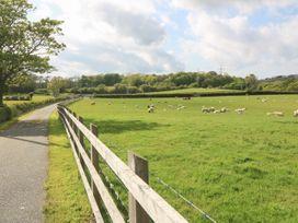 Adwy'r Ddôl - Anglesey - 1075792 - thumbnail photo 24