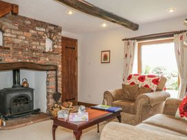 Poppy Cottage - Lake District - 1075793 - thumbnail photo 3