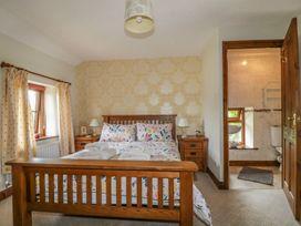Poppy Cottage - Lake District - 1075793 - thumbnail photo 10
