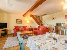 Lavender Cottage - Lake District - 1075795 - thumbnail photo 3